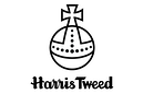 client-harristweed