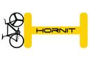 client-hornit