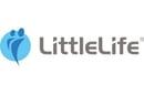 client-littlelife