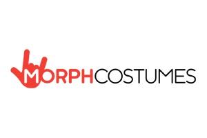 client-morphsuits